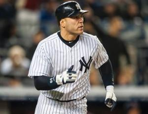 With Russell Martin going to the Pirates, Brian Cashman's winter list got a little bit longer