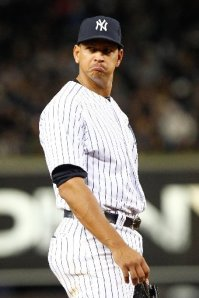 Would the Yankees miss A-Rod if he decided to never come back?