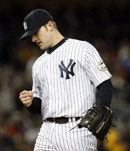 david-robertson-yankees-alcs-760066eb7f245395_large