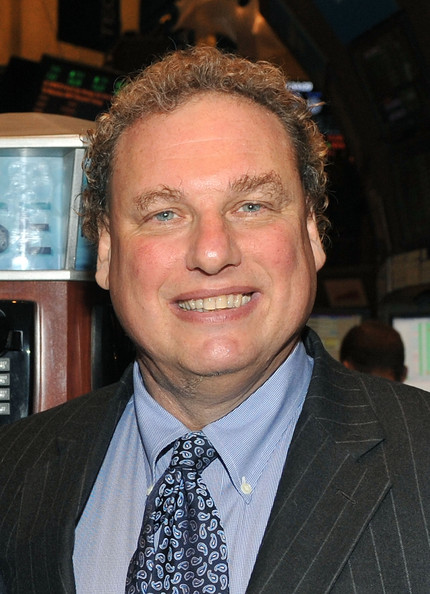 Is Randy Levine behind these latest stories?