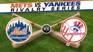 mlb-rivals-mets-yankees-628x356