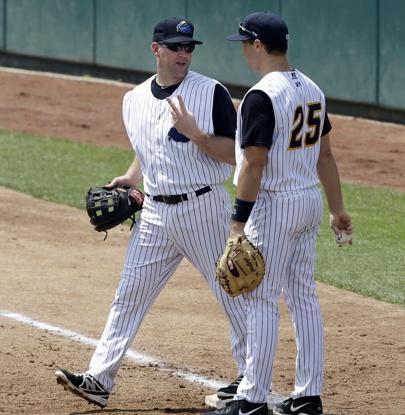 YankeesInjuredPlayersBaseball161418--415x415