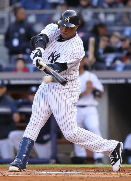 Robinson+Cano+Detroit+Tigers+v+New+York+Yankees+783bvcpDTPKl