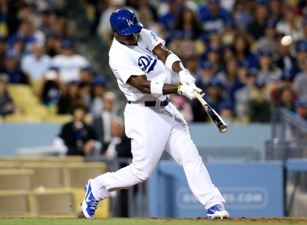 The IFA market is where the Yanks can find high upside talents like Yasiel Puig