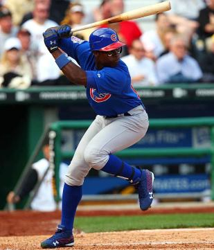 alfonso_soriano_by_cool_sports_players_1