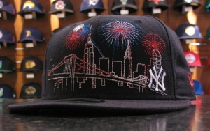 New-York-Yankees-4th-of-July