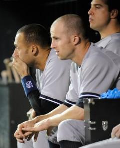 Mark+Teixeira+Brett+Gardner+New+York+Yankees+q8RvrbKr4gbl