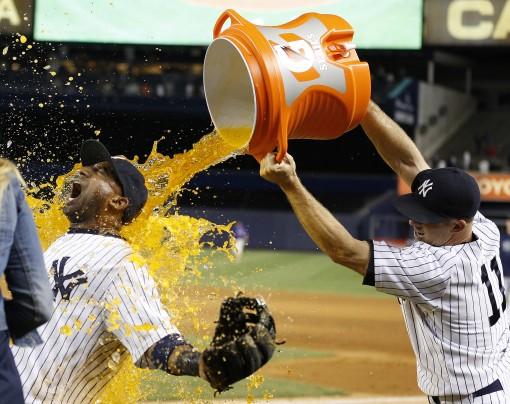 APTOPIX White Sox Yankees Baseball.JPEG-01d77